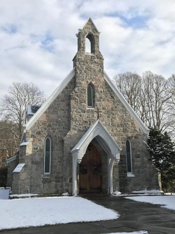 Church with snow.jpg