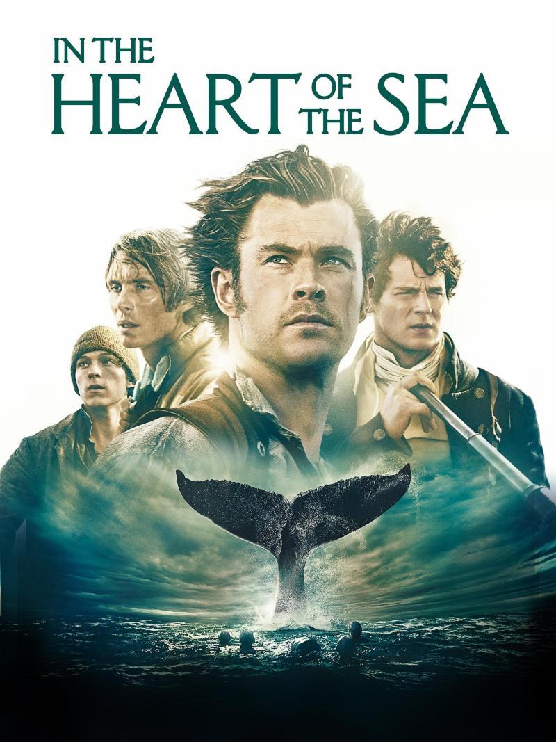 Heart of the Sea.jpg