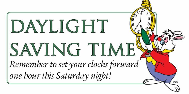 Daylight Savings Time.jpg