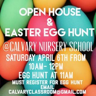 CNS Easter Egg Hunt 2019.jpeg