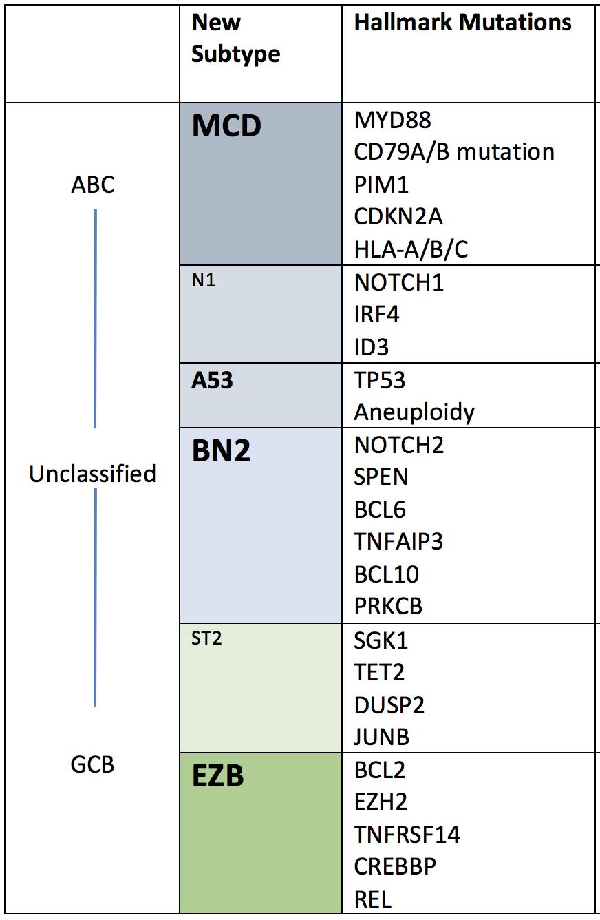 dlbcl mol subtype.png