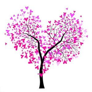 heart-family-tree-of-life-300x300.jpg