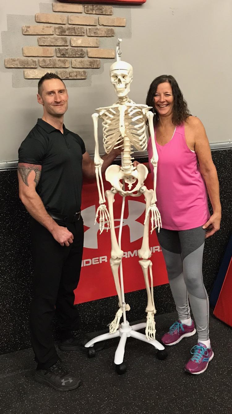 Russ, Brenda & Skeleton.jpg