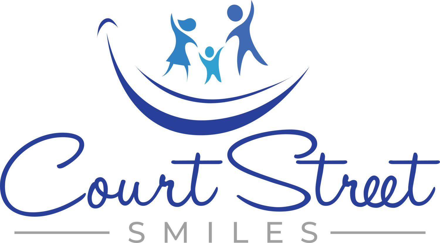 Dentist Brooklyn, NY | Court Street Smiles