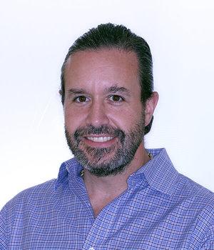 Jorge Matos 5ee5144451