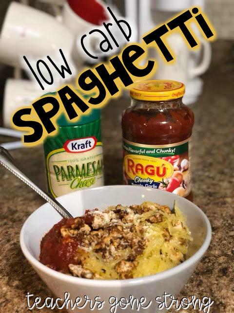 spaghetti pic final.jpg