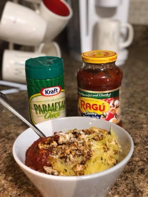 spaghetti pic final (1).jpg