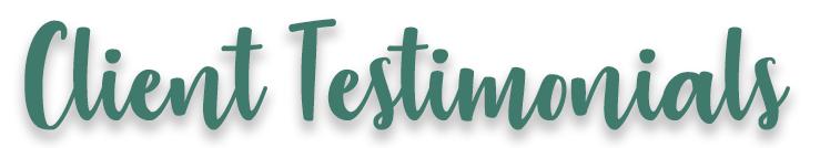 client testionail.png
