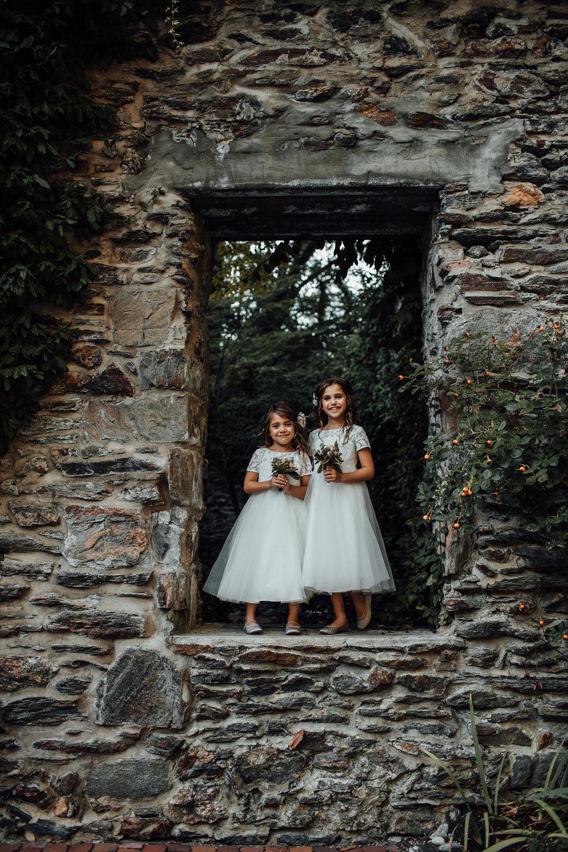 IESHAandSAL-bridalparty(82of89).jpg