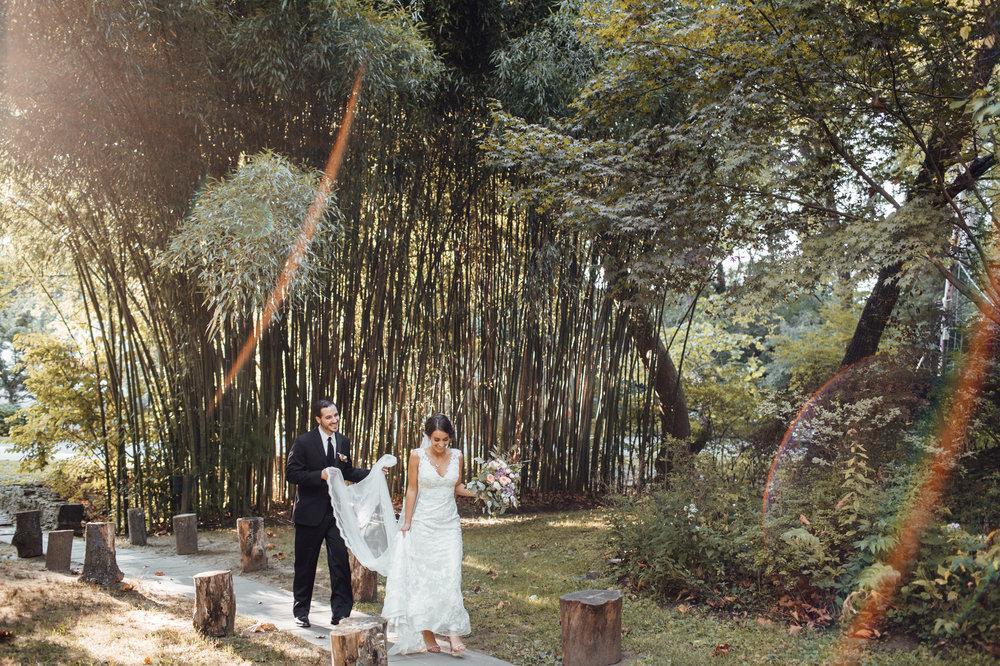 IESHAandSAL-bridegroom(35of180).jpg