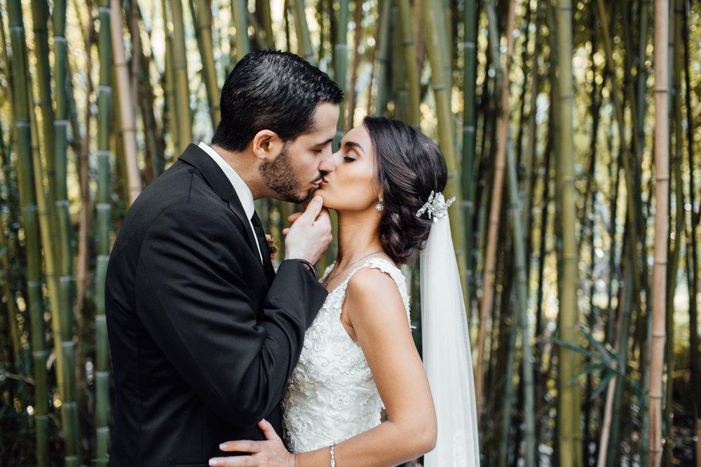 IESHAandSAL-bridegroom(52of180).jpg