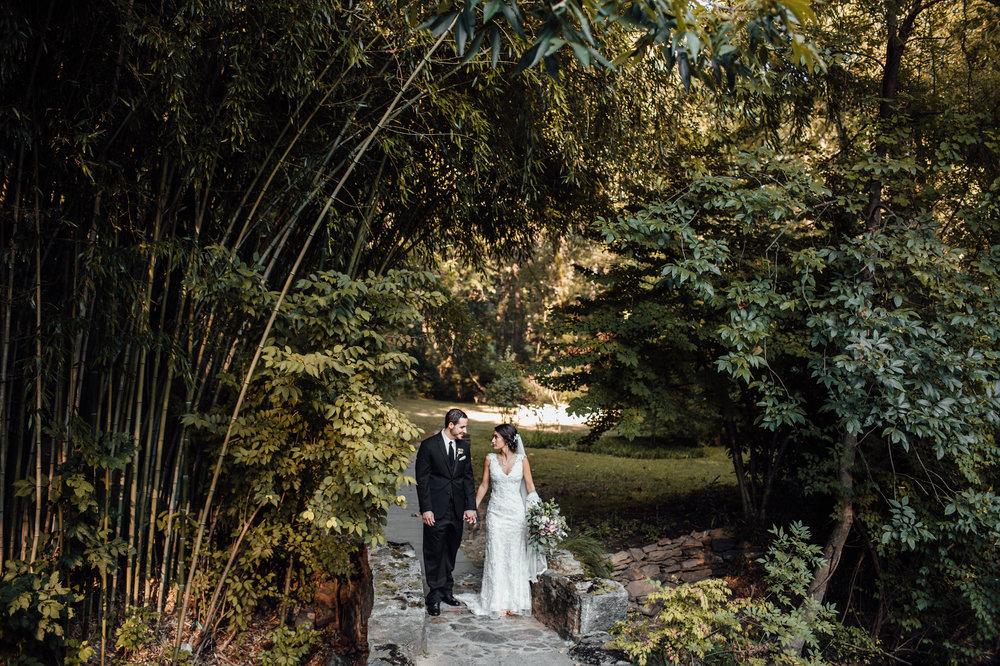 IESHAandSAL-bridegroom(106of180).jpg