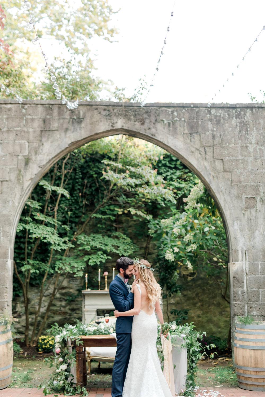 Blush Romantic Shoot Details-0206 - Copy.jpg