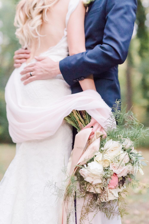 Blush Romantic Shoot Details-0310 - Copy.jpg