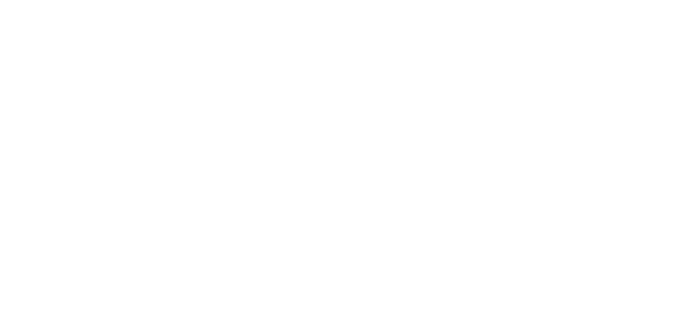 OldMill_Logo_Banner_White.png