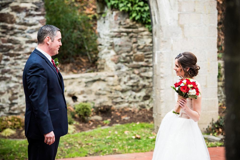 2016-12-10 - Grosso-Stock Wedding-0007.jpg