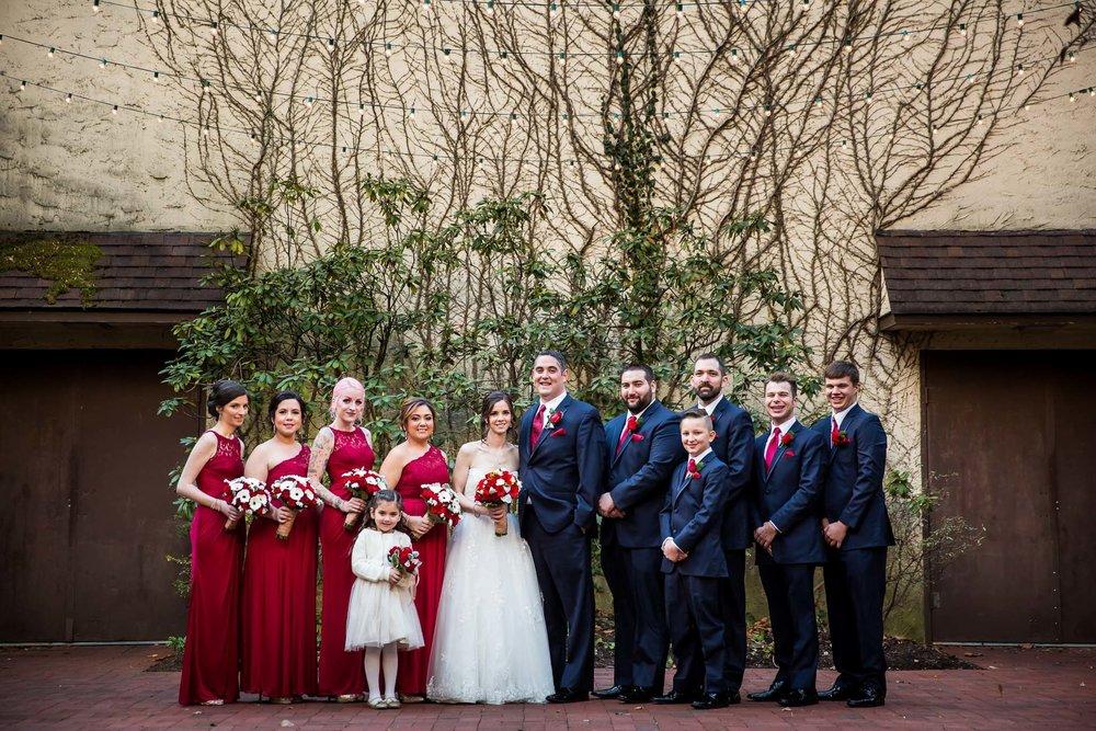 2016-12-10 - Grosso-Stock Wedding-0008.jpg