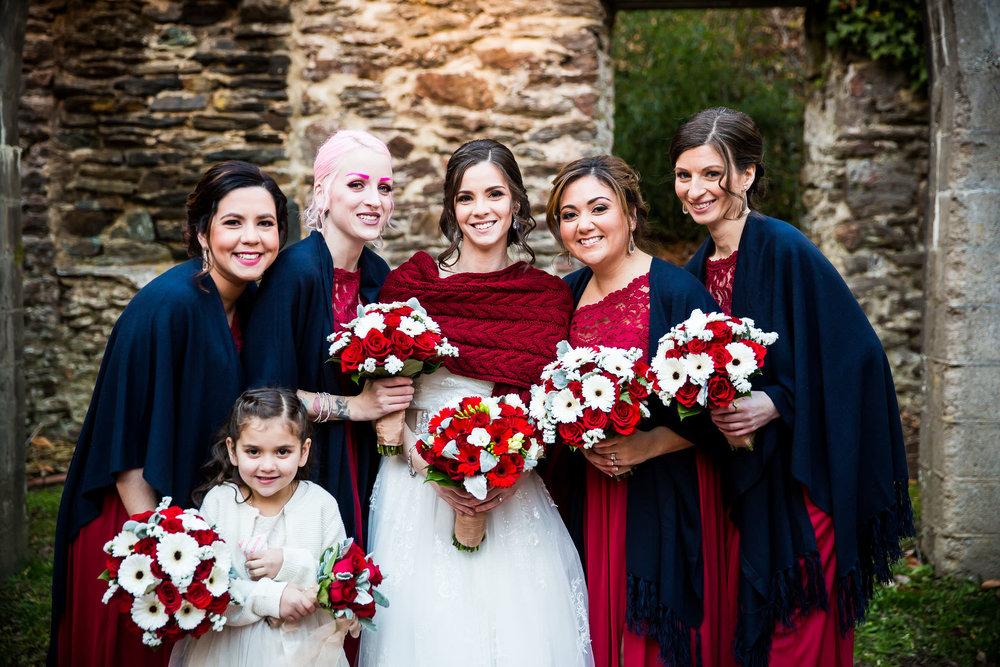 2016-12-10 - Grosso-Stock Wedding-0009.jpg
