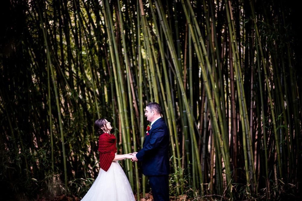 2016-12-10 - Grosso-Stock Wedding-0010.jpg