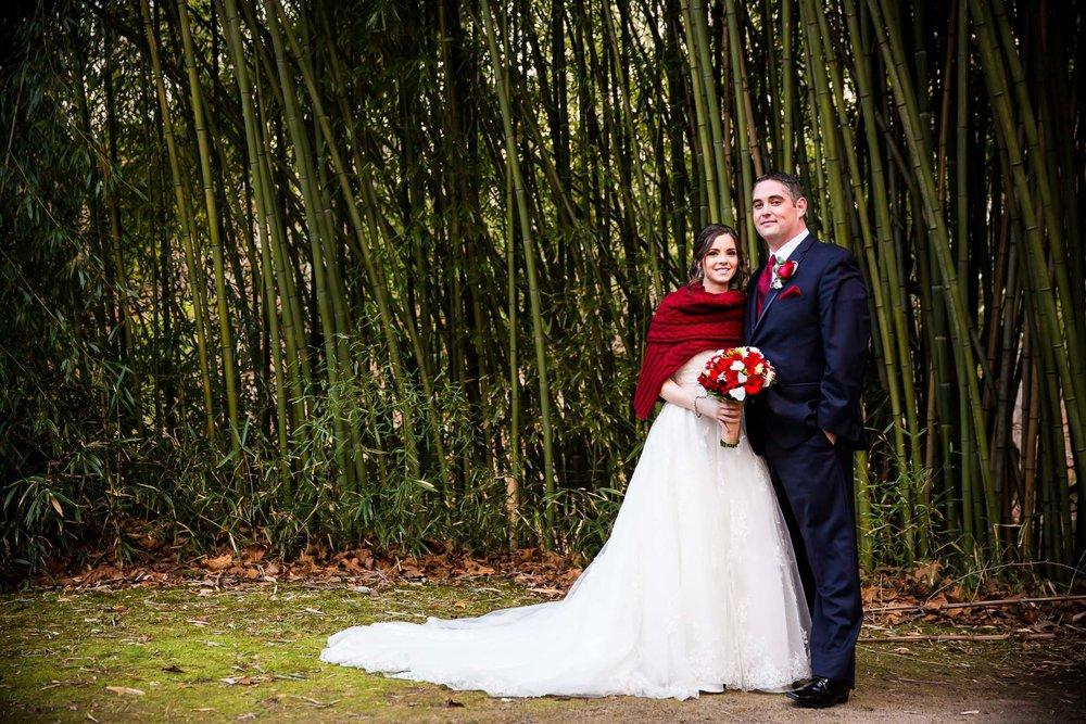 2016-12-10 - Grosso-Stock Wedding-0011.jpg