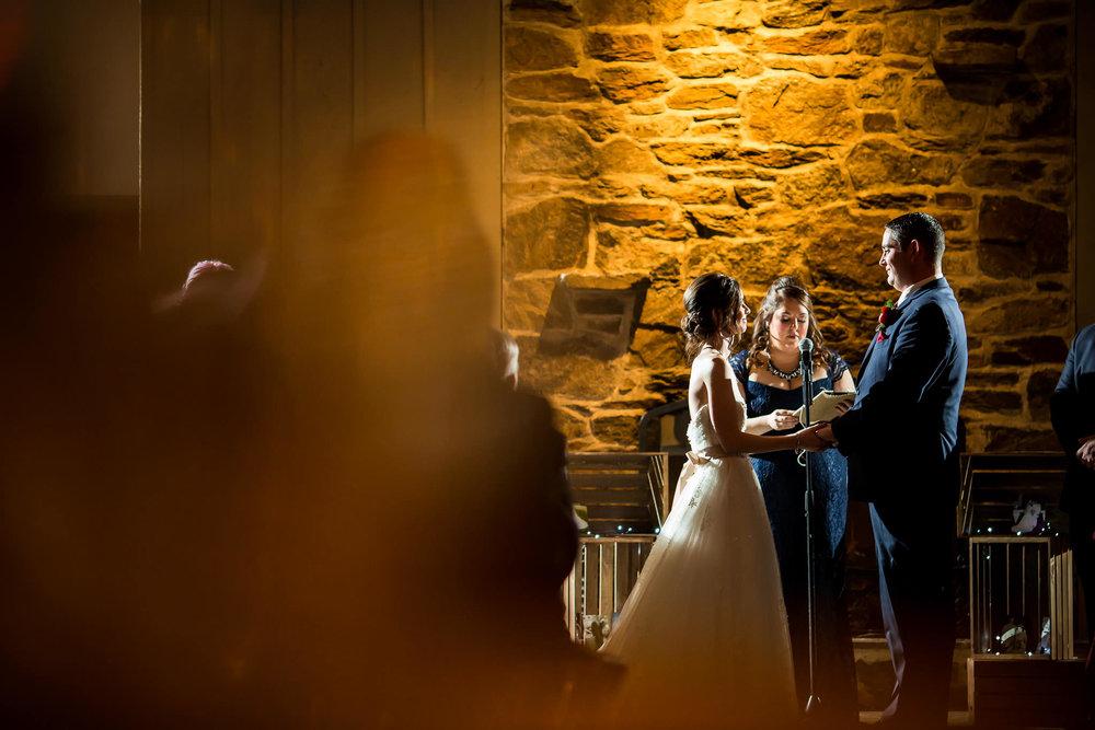 2016-12-10 - Grosso-Stock Wedding-0014.jpg