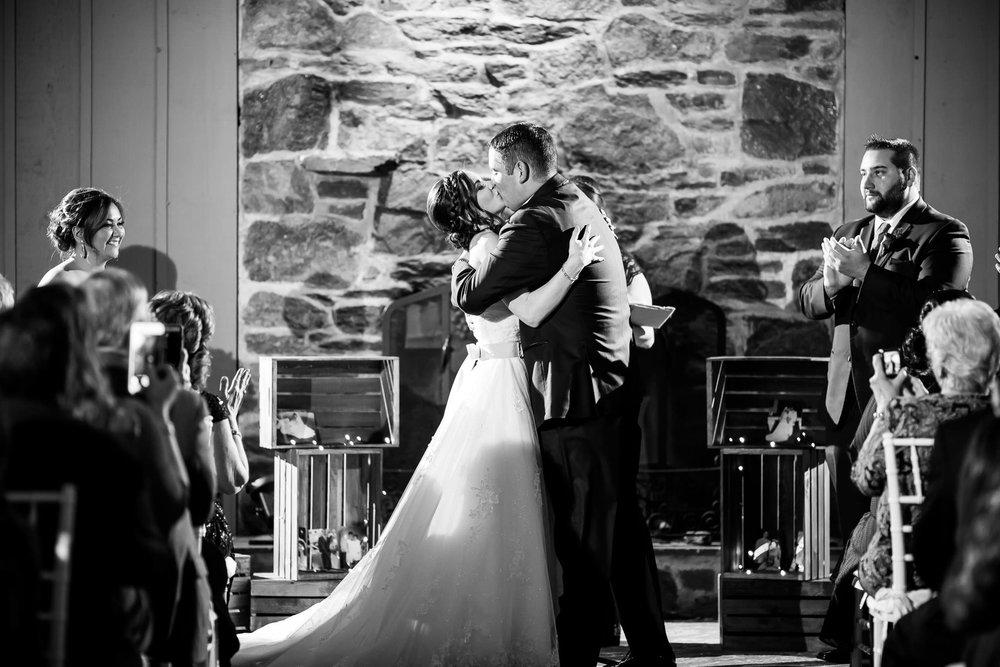 2016-12-10 - Grosso-Stock Wedding-0016.jpg