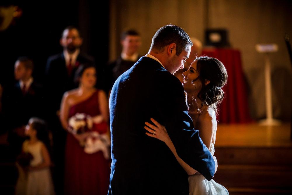 2016-12-10 - Grosso-Stock Wedding-0018.jpg