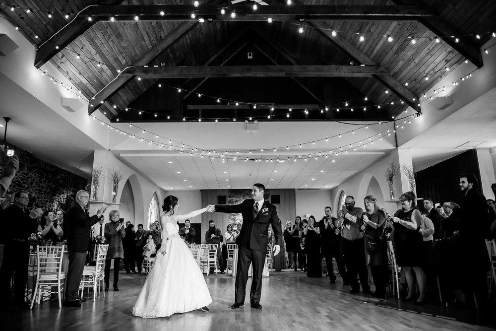 2016-12-10 - Grosso-Stock Wedding-0019.jpg