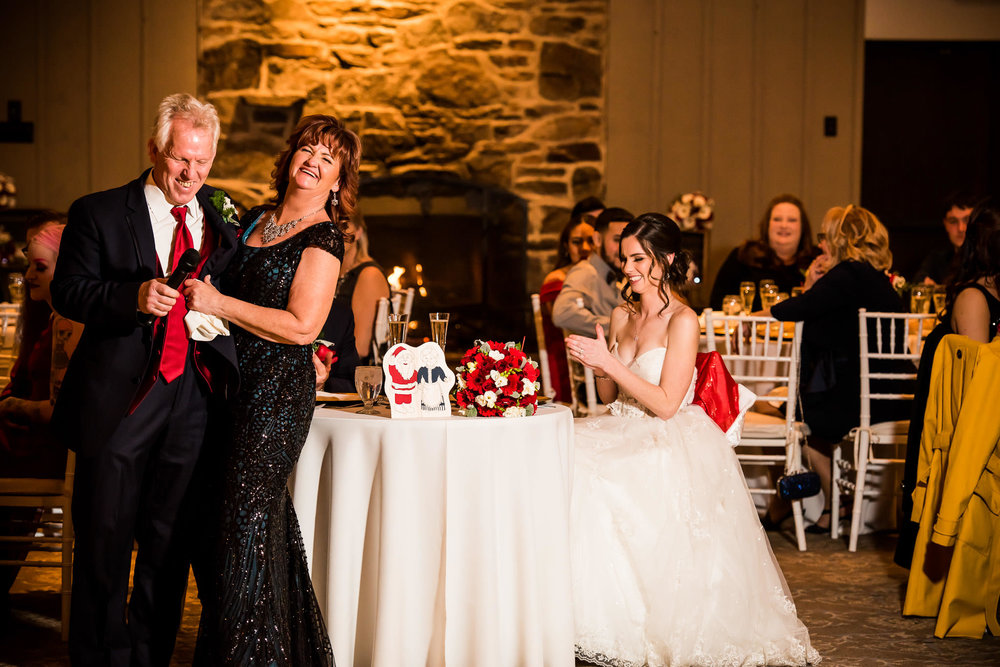 2016-12-10 - Grosso-Stock Wedding-0020.jpg