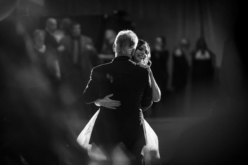 2016-12-10 - Grosso-Stock Wedding-0022.jpg