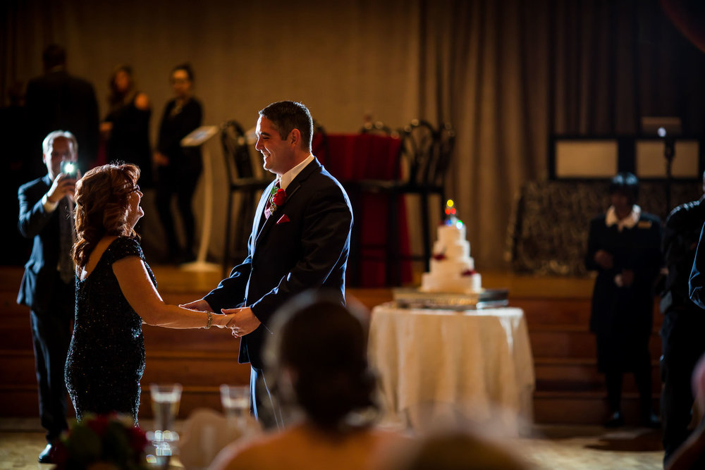 2016-12-10 - Grosso-Stock Wedding-0023.jpg