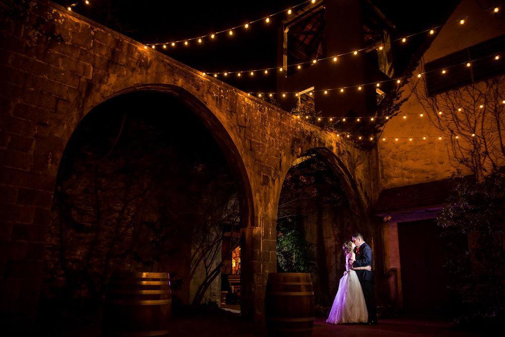 2016-12-10 - Grosso-Stock Wedding-0025.jpg