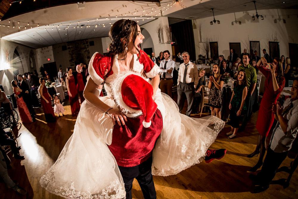 2016-12-10 - Grosso-Stock Wedding-0027.jpg