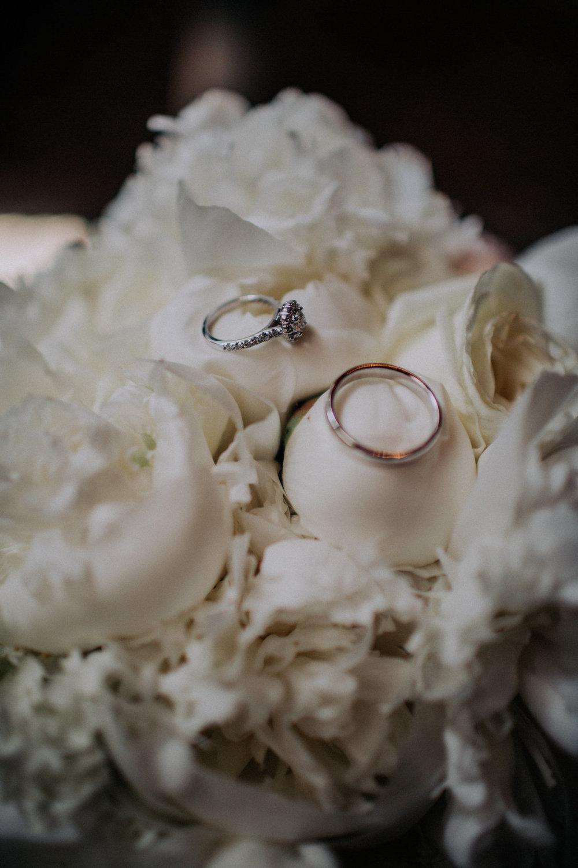Grant Sara Wedding-0132.jpg