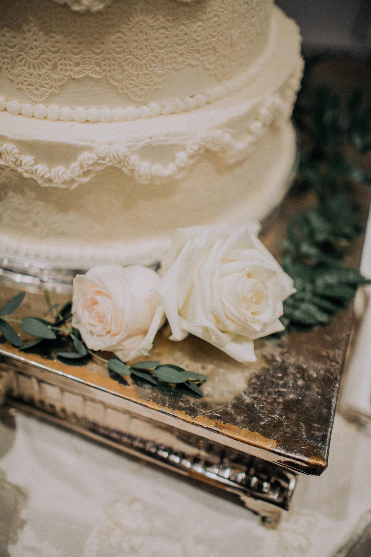 Grant Sara Wedding-0150.jpg