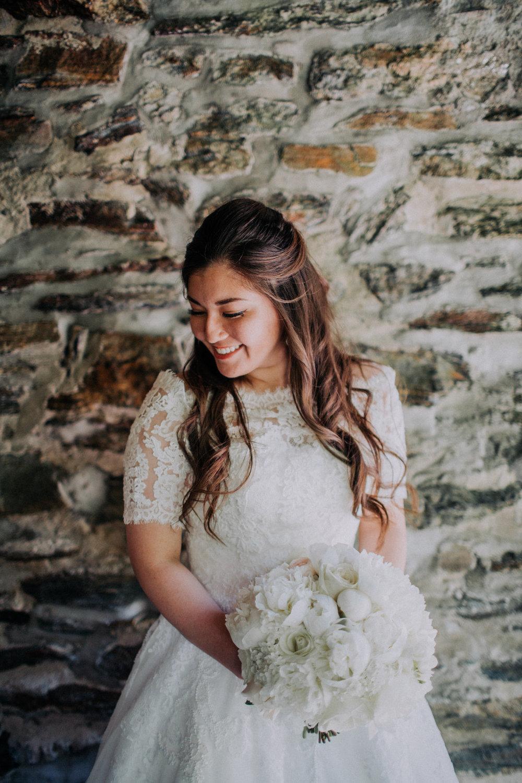 Grant Sara Wedding-0167.jpg