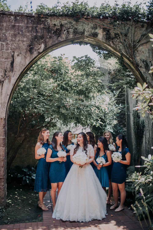 Grant Sara Wedding-0215.jpg
