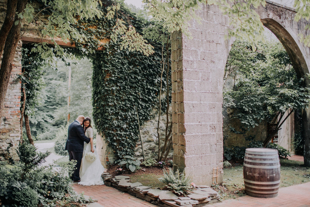 Grant Sara Wedding-0317.jpg