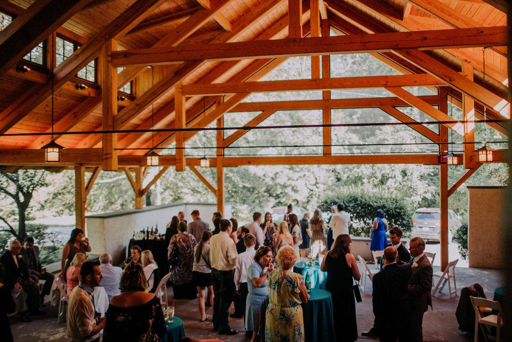 Grant Sara Wedding-0522.jpg