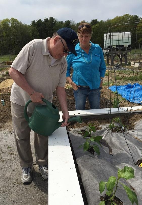 Tom Settlemire Community Garden-BTLT (4).jpg