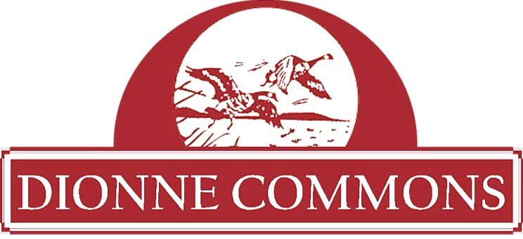 Dionne Commons Assisted Living
