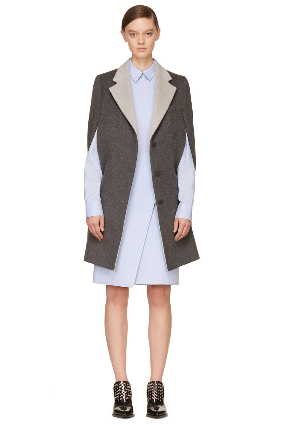 Cape-Coats-For-Fall-Winter-2014-2015-1