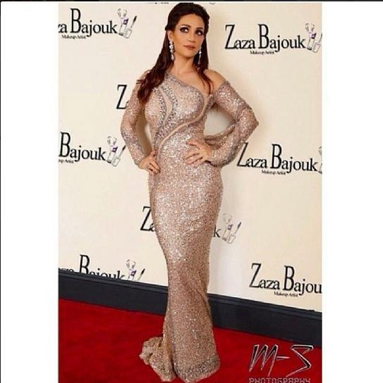 celebrity-dress-2015-labourjoisie-yousef
