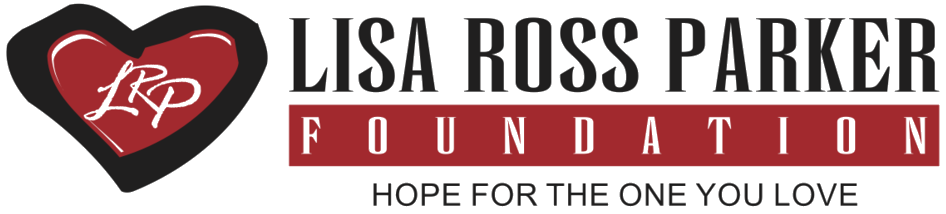 Lisa Ross Parker Foundation