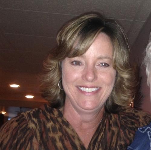 Janet Ross- LRPF President.jpg