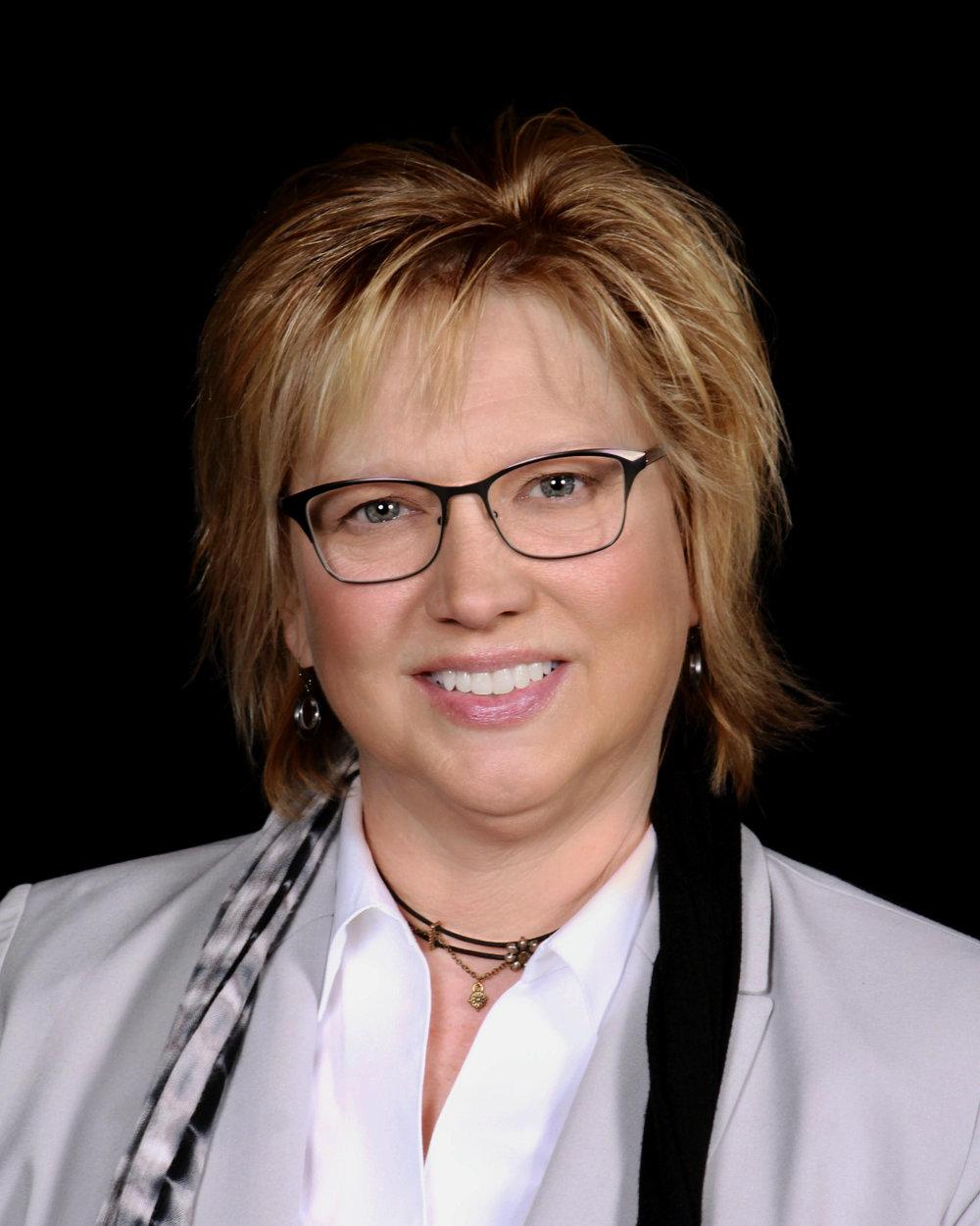 Tammy Ruff- LRPF Board Member.jpg
