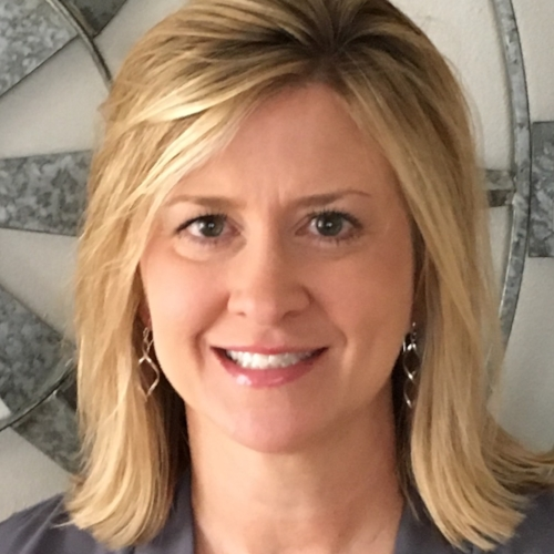 Keri Davenport- LRPF Board Member.jpg