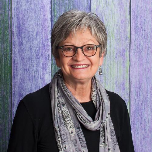 Beth Vincent- LRPF Board Member.jpg