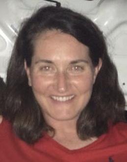Paige Turnier - LRPF Board Member.jpg
