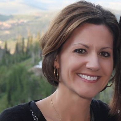 Lisa Zimmerman - LRPF Board Member.jpg